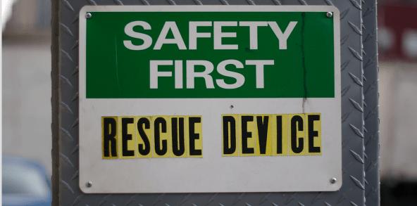 Safety First auto Updates