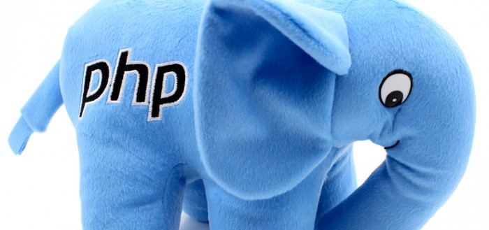 WordPress.org to Add New Page Educating Users on Benefits of Upgrading PHP