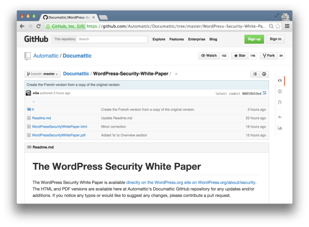 wordpress-security-whitepaper