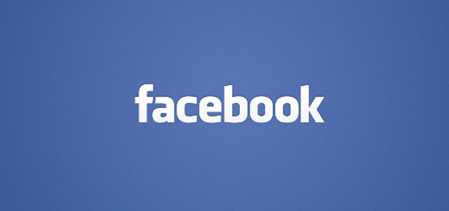"Facebook is Testing a ""Pay to Play"" Requirement for Publishers in the News Feed"