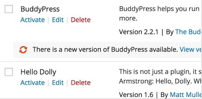 new-plugin-updates