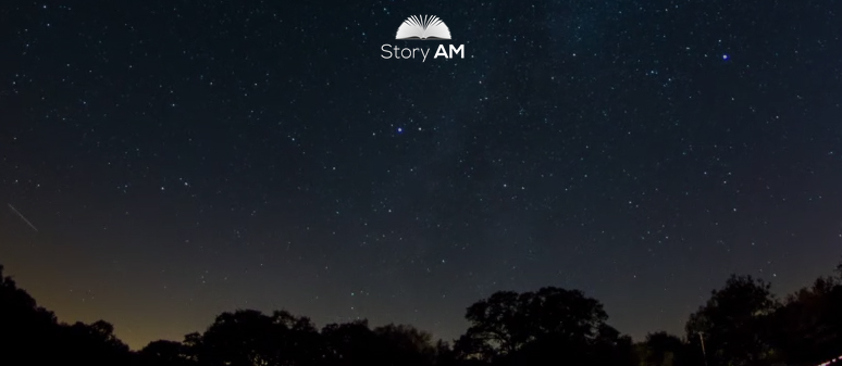 Story.am Relaunches, Now 100% Free