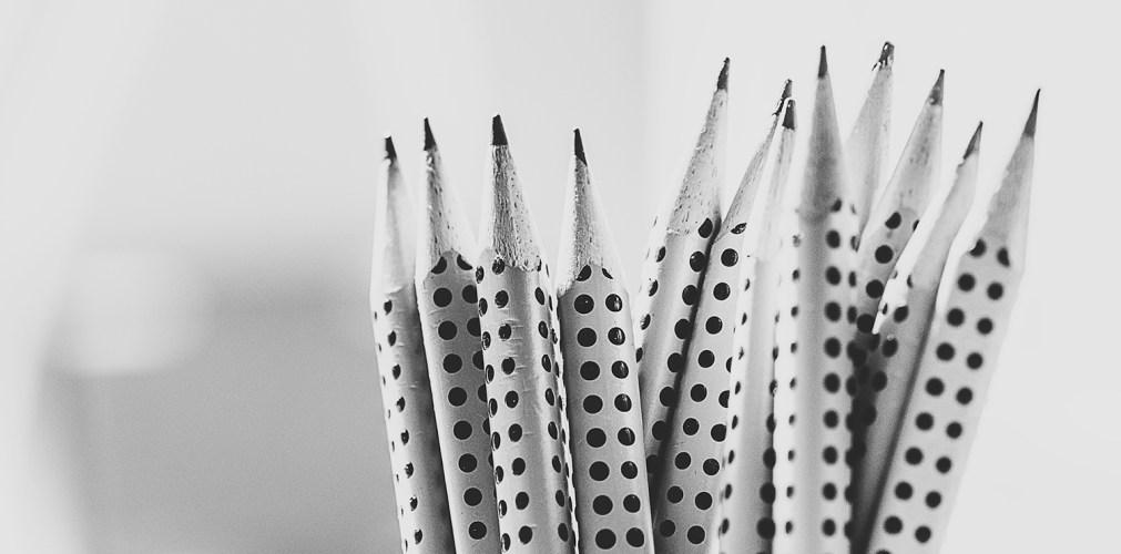 WordPress Professionals: Take the Future of WordPress Careers Survey