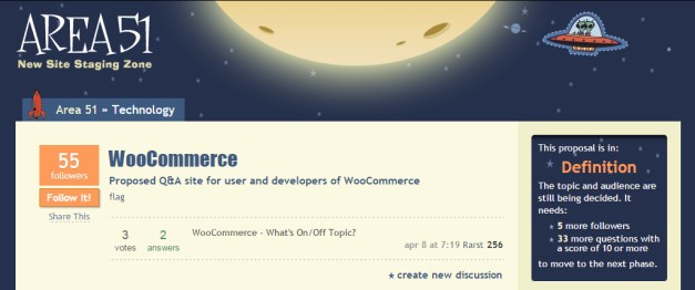 woocommerce-qa-staging-site