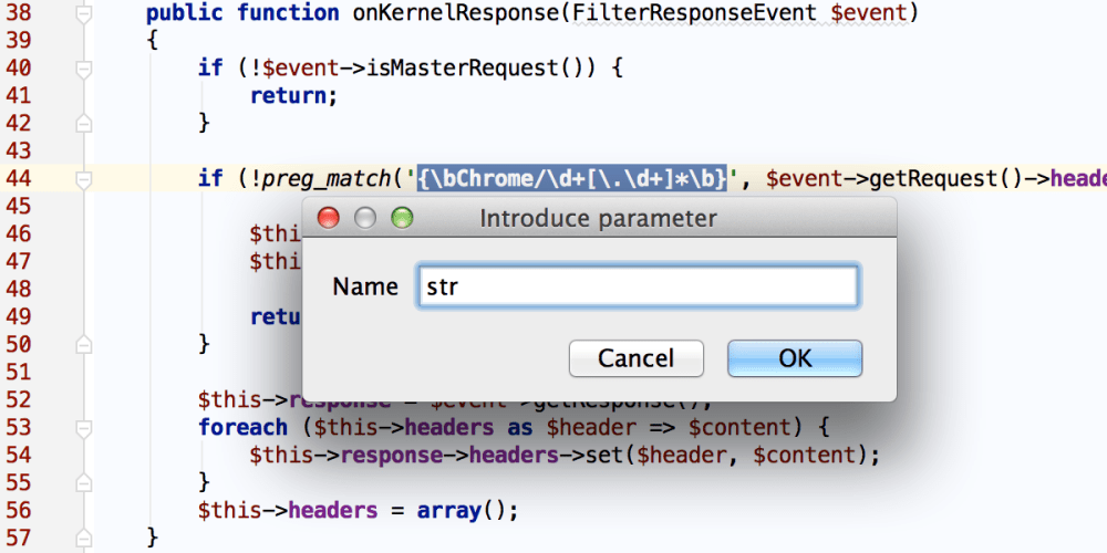 PhpStorm 9 Introduces Partial PHP 7 Support, Inline Debugging, and Remote File Editing
