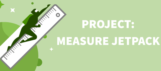 Project Jetpack Benchmark