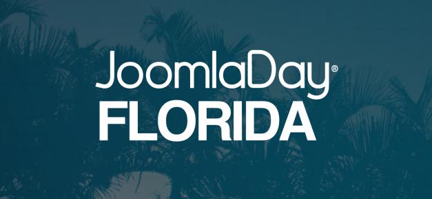 joomla-day-florida