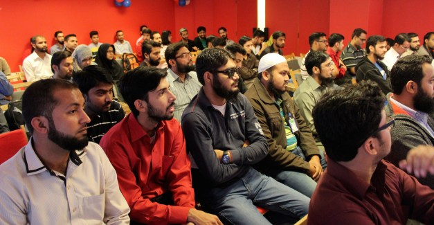 karachi-wordpress-meetup