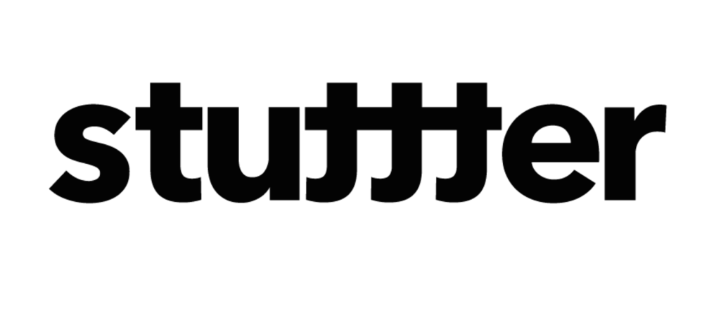 Stuttter Plugins Now Available on WordPress.org