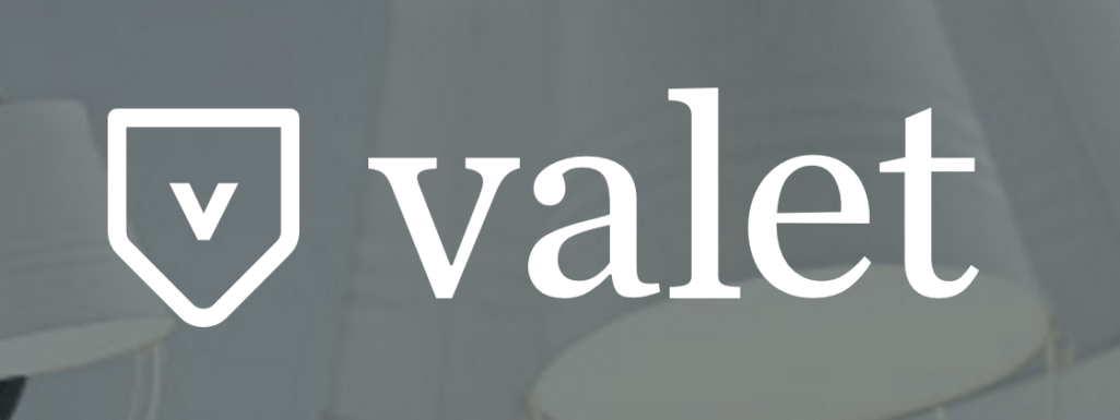 WP Valet Rebrands Multimillion Dollar WordPress Support Business