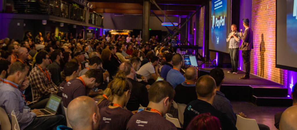 Early Bird Tickets for WooConf 2016 Now on Sale
