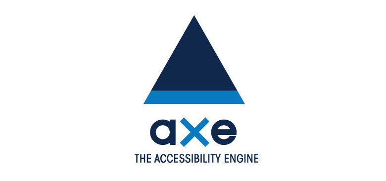 aXe: An Open Source JavaScript Library for Automating Accessibility Testing