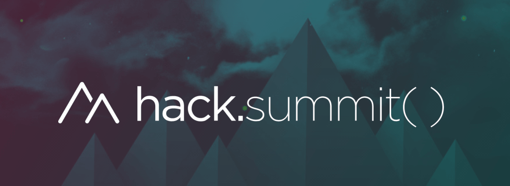 hack.summit