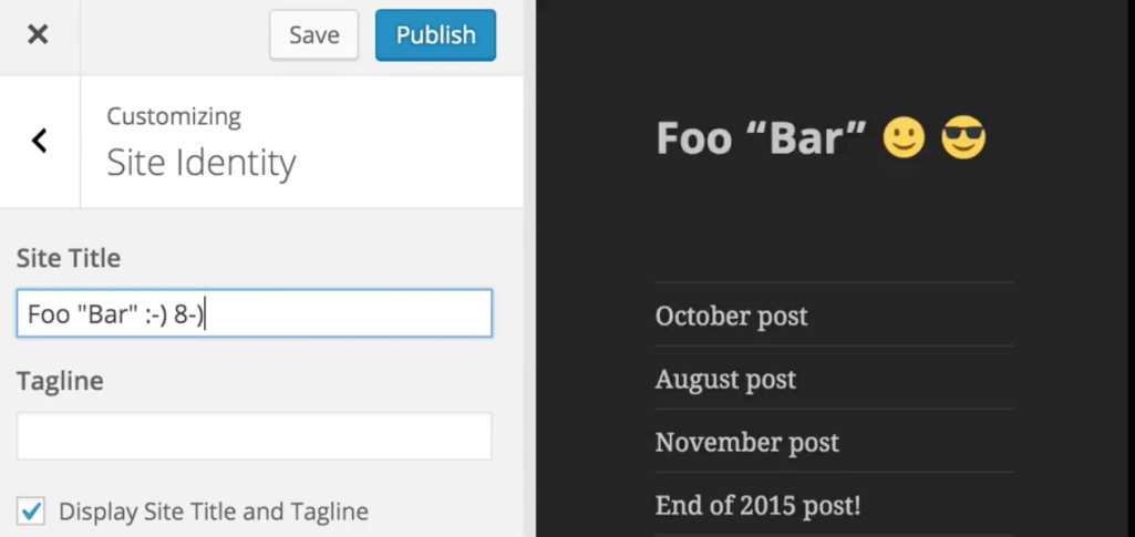 Customizer Responsive Preview and Selective Refresh to be Merged Into WordPress 4.5