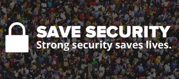 save-security