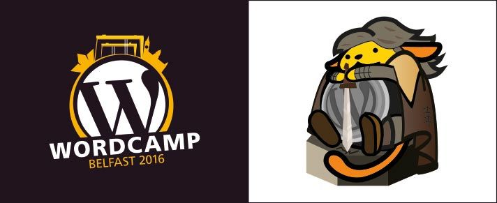 wordcamp-belfast