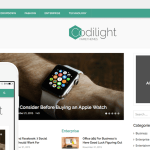 codilight-light-featured
