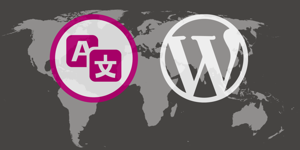wordpress-global-translation-day