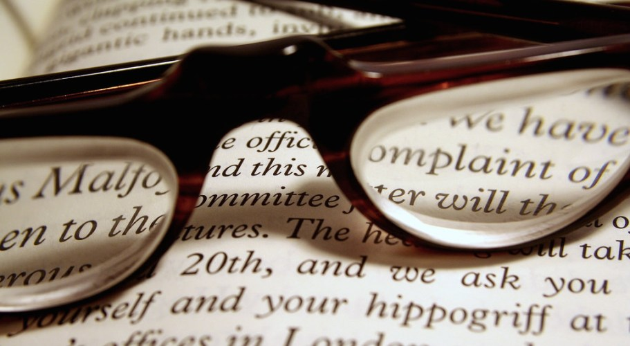 WordPress Accessibility Team Seeks Testers Using Speech Recognition Technology