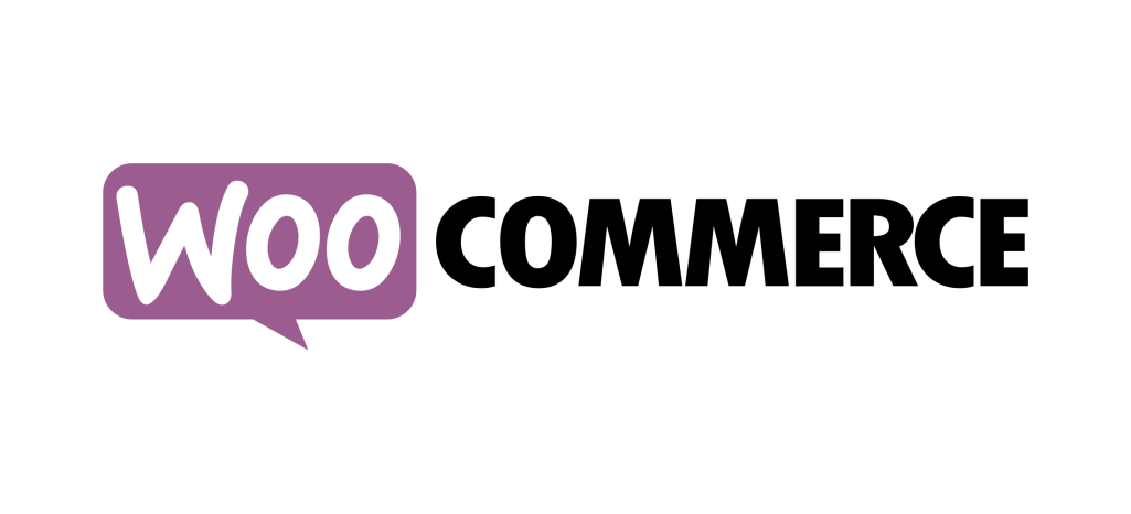 Automattic Introduces WooCommerce Connect, Hosted Components for E-Commerce