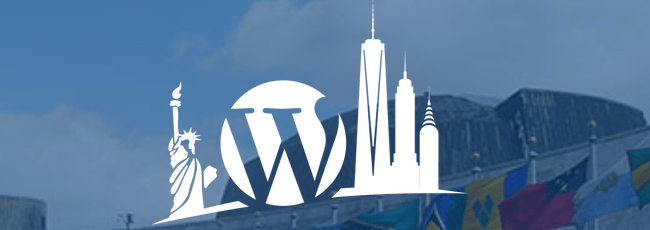 WordCamp New York City Takes Part in United Nations Open Camps Initiative