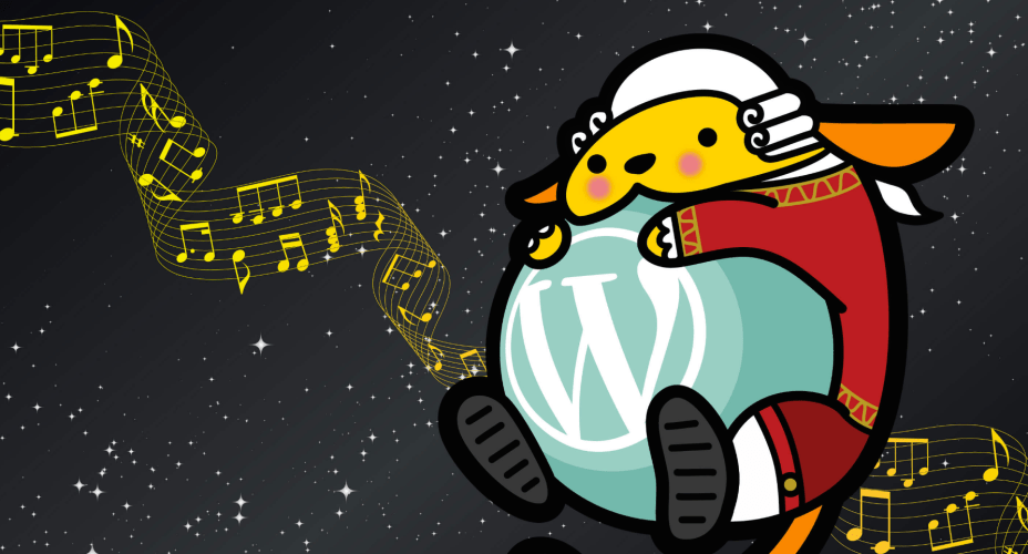 WordCamp Europe 2016 Videos Uploaded to WordPress.tv, Coloring Book Now Available for Download
