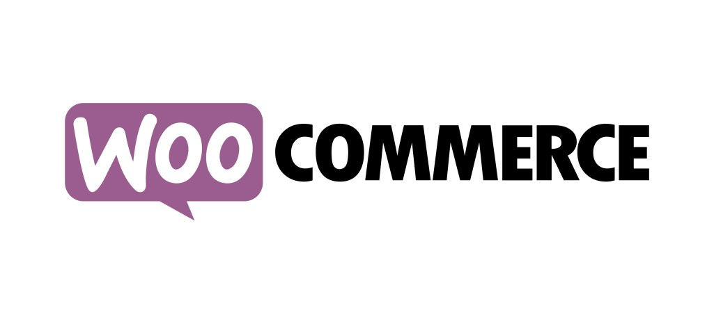 WooCommerce 3.7 Introduces New Blocks, Updates Minimum WordPress and PHP Requirements