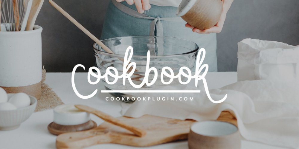 WP Site Care to Launch Cookbook, A Commercial Recipe Plugin