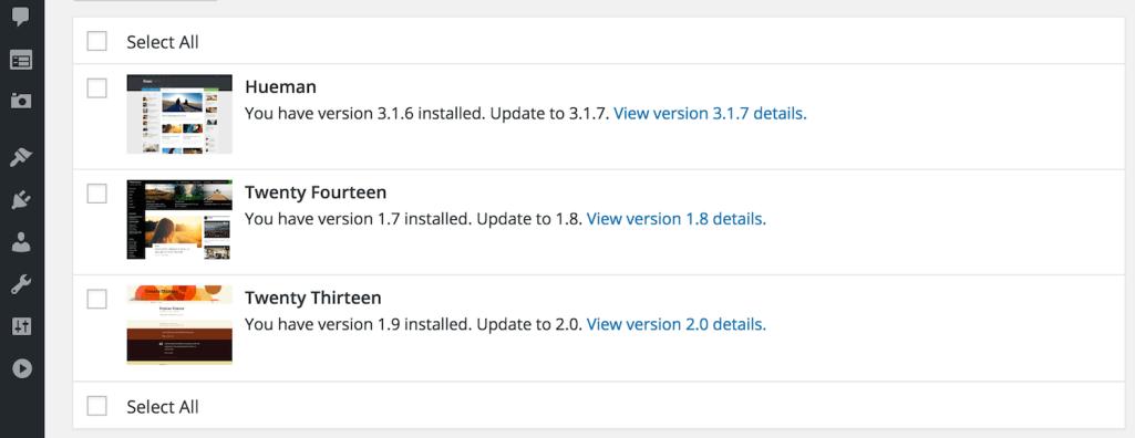 theme-updates