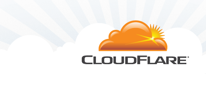 CloudFlare Releases Major 3 0 Update to Official WordPress Plugin