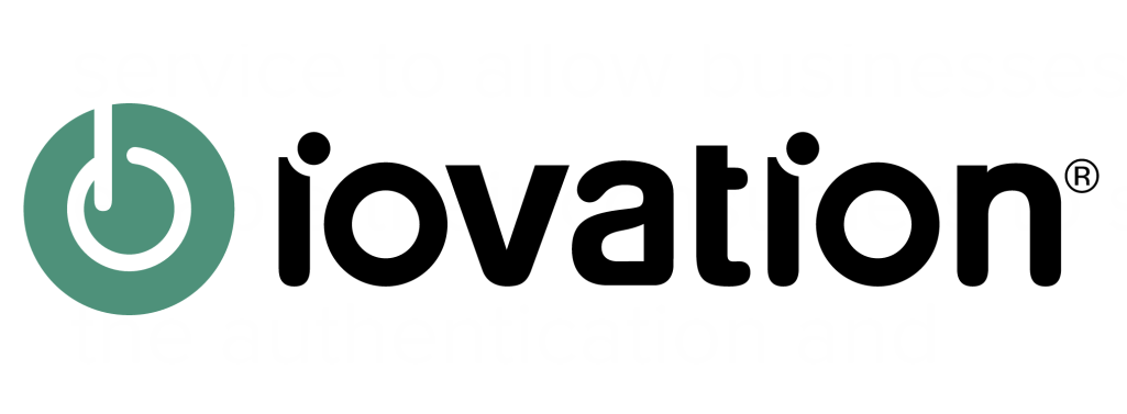 Iovation Acquires LaunchKey, Plans to Continue Supporting WordPress Plugin