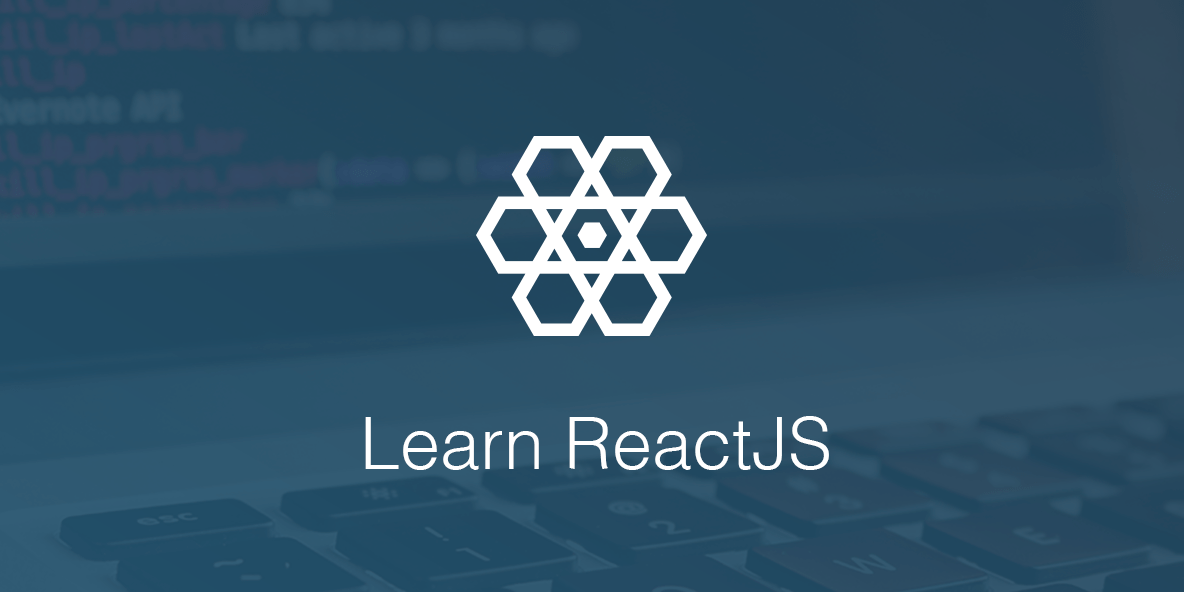 Codecademy Launches Free ReactJS Courses – WordPress Tavern
