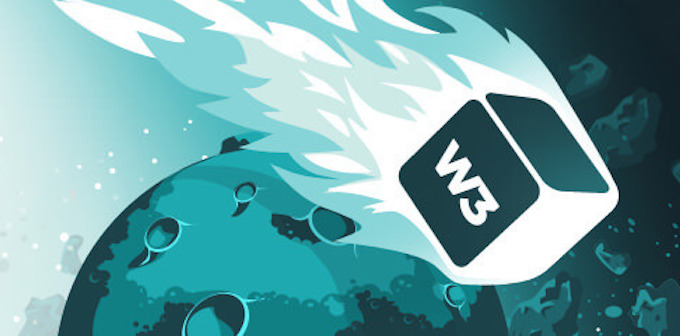W3 Total Cache 0.9.5 Packages XSS Vulnerability Patch with Major Update