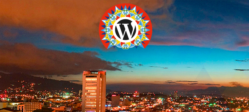 San José, Costa Rica to Host Its First WordCamp November 5-6
