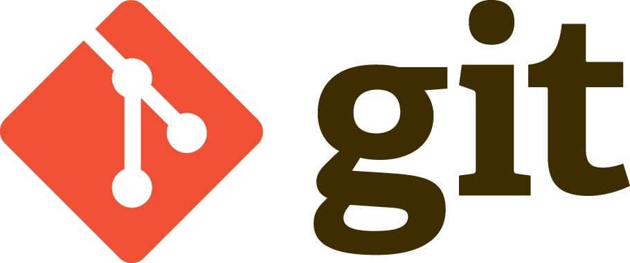 Take the 2016 Git User's Survey