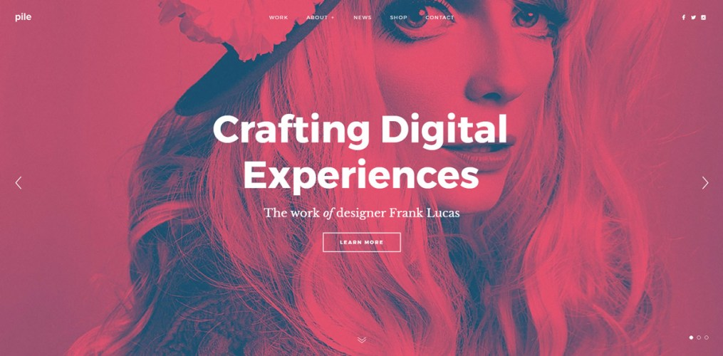 Why PixelGrade is Experimenting with a $225 WordPress Theme on Themeforest