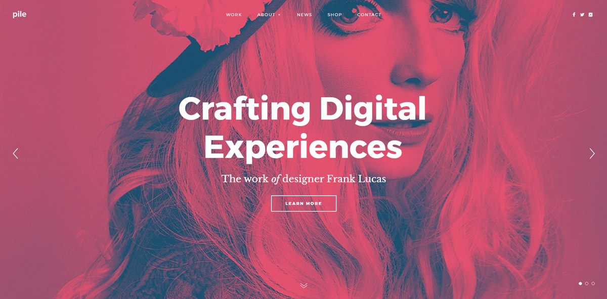 Why PixelGrade is Experimenting with a $225 WordPress Theme