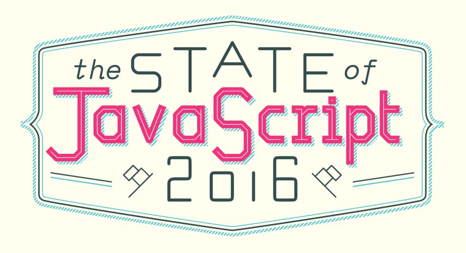 State of JavaScript Survey Results Published, React Emerges as Clear Winner in Front-End Frameworks