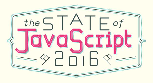 state-of-javascript-2016