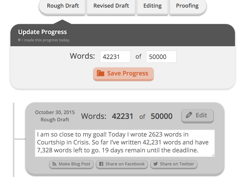 Is anyone willing to condense an essay I went over the word count :(?