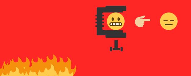 compressed-emoji