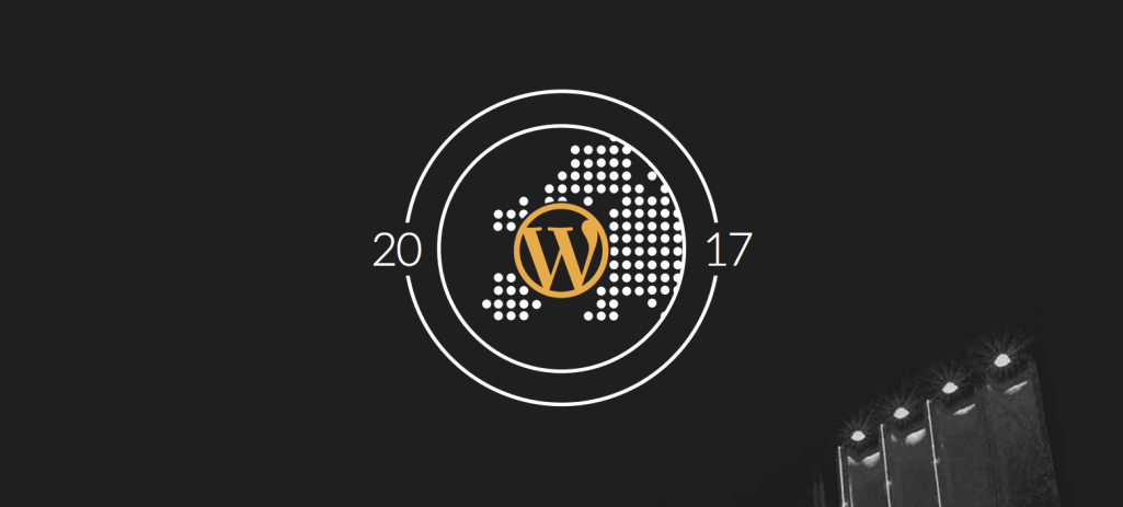 WordCamp Europe 2017 Announces Speakers, Opens Registration for Contributor Day