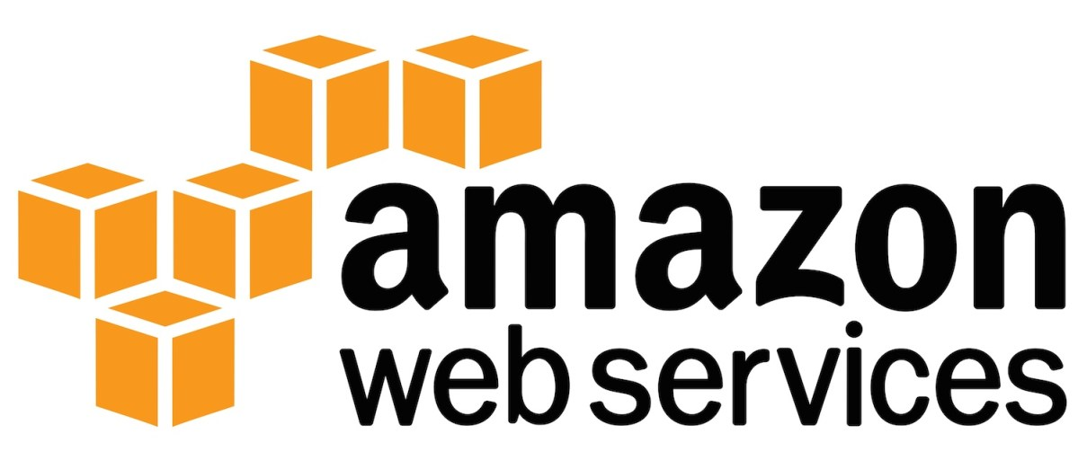 Amazon S3 Outage Hits WordPress Businesses, Disrupting Services and Support