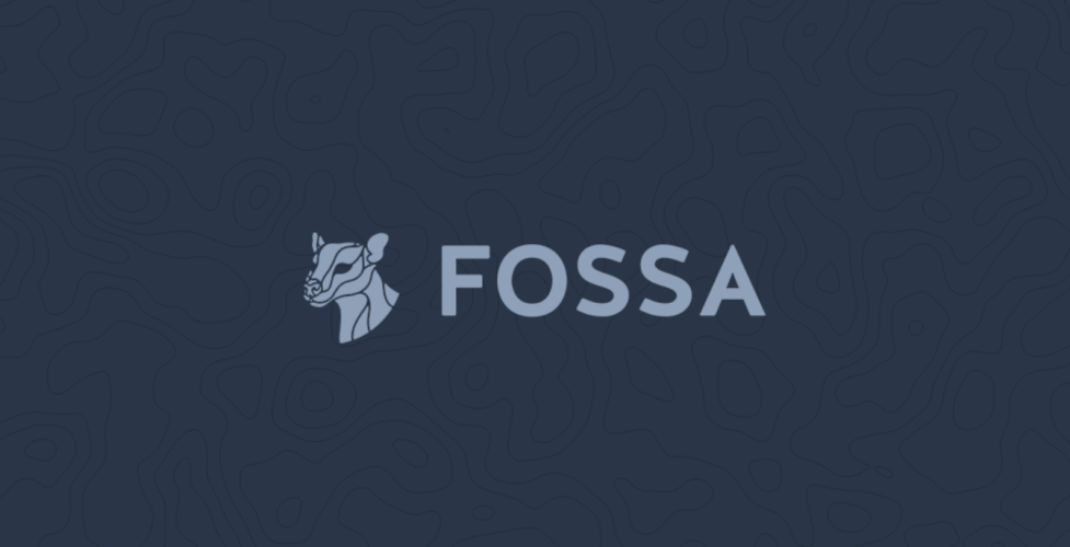 FOSSA Raises $2.2M to Automate Open Source License Compliance