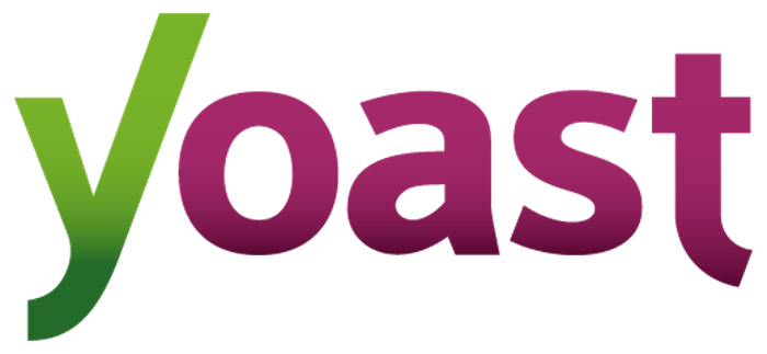 Yoast Launches Fund to Increase Speaker Diversity at Tech Conferences