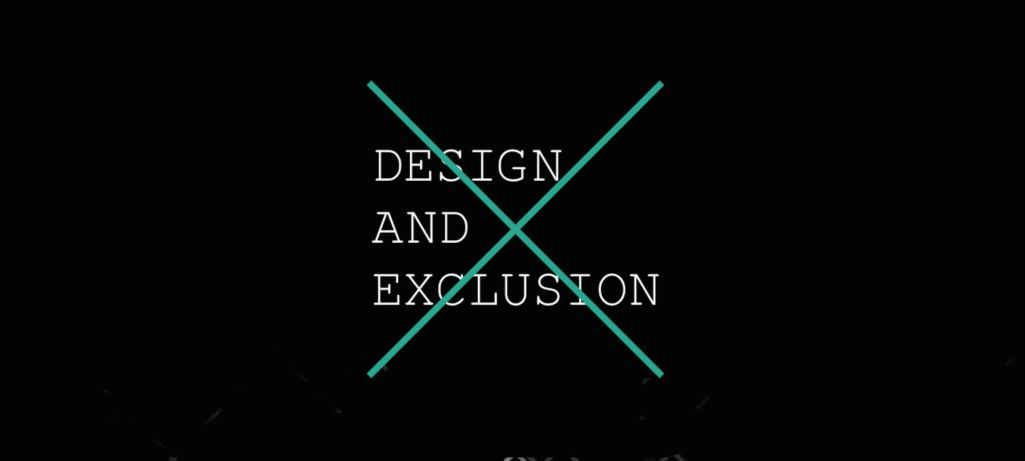 Automattic to Host a Free, Remote Conference on Design and Exclusion on April 21