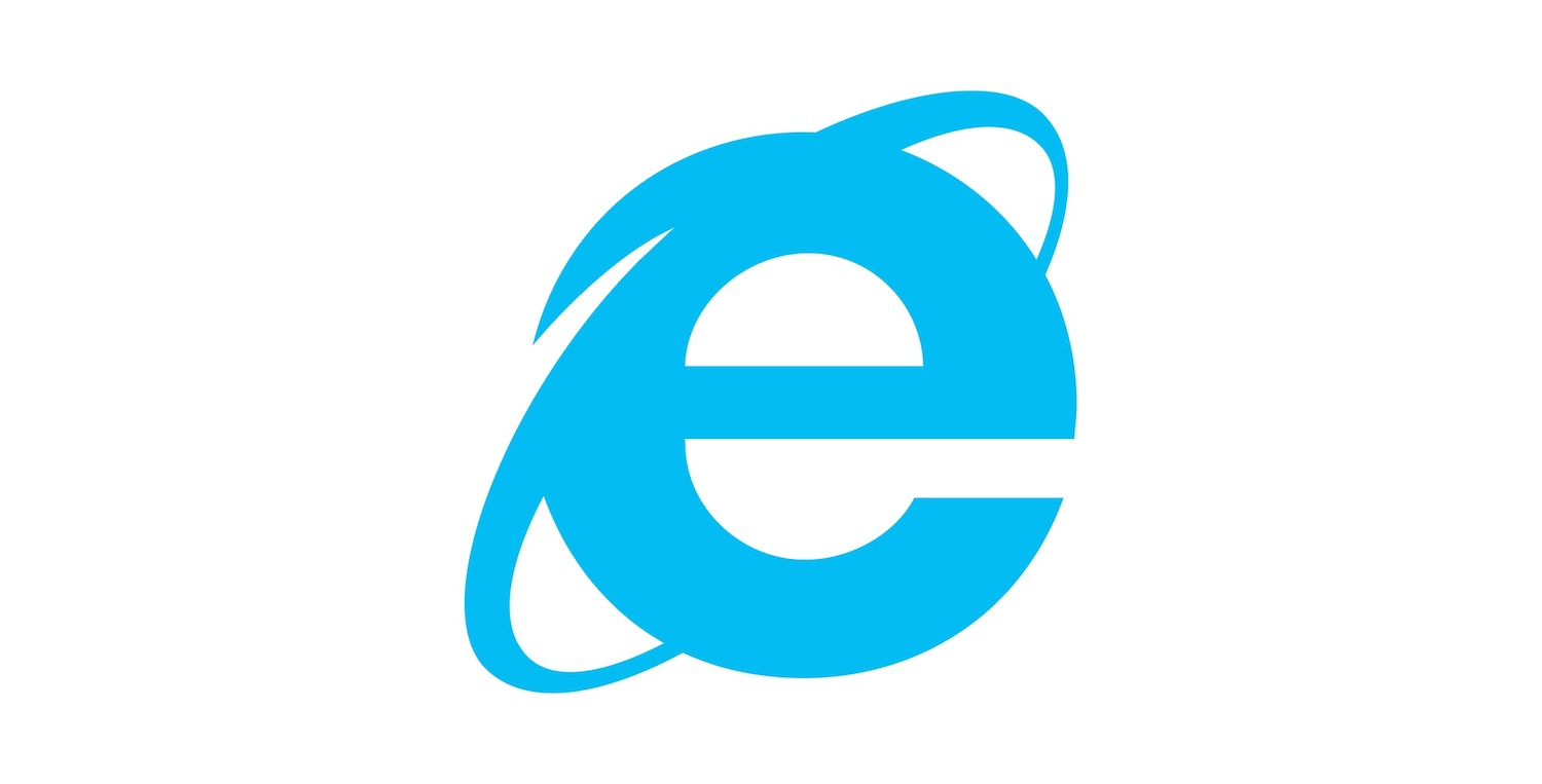 wordpress 4 8 will end support for internet explorer versions 8 9