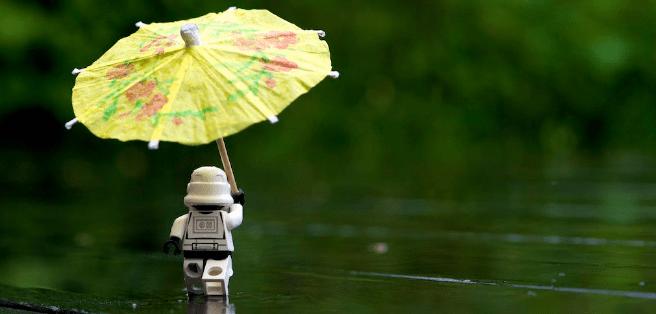 Rainmaker Digital Featured Image