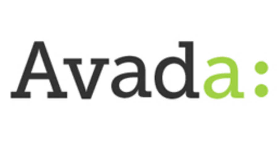 Avada Theme Version 5.1.5 Patches Stored XSS and CSRF Vulnerabilities