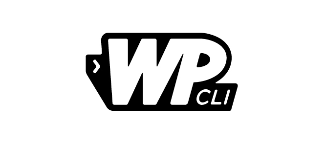 WP-CLI 1.2.0 Released, Project Unveils New Logo